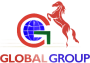 GLOBAL GROUP PAKISTAN
